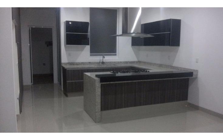 Foto de casa en venta en  , punta del este, le?n, guanajuato, 1164923 No. 07