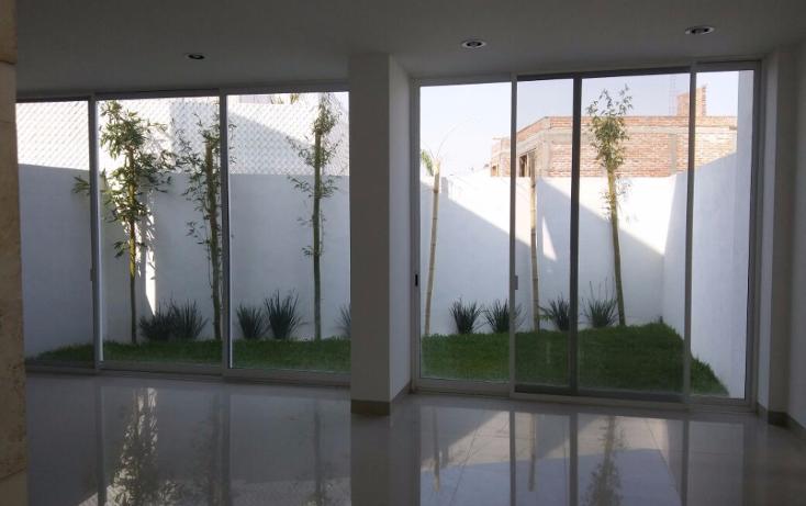 Foto de casa en venta en  , punta del este, le?n, guanajuato, 1164923 No. 11