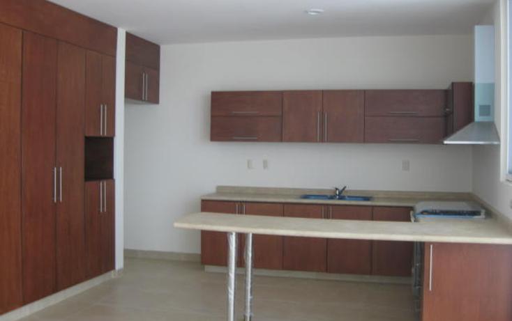 Foto de casa en venta en  , punta del este, le?n, guanajuato, 1168113 No. 04