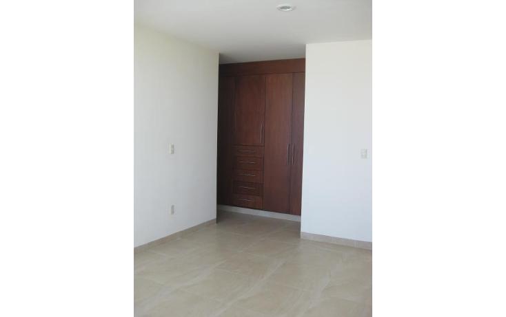 Foto de casa en venta en  , punta del este, le?n, guanajuato, 1168113 No. 07