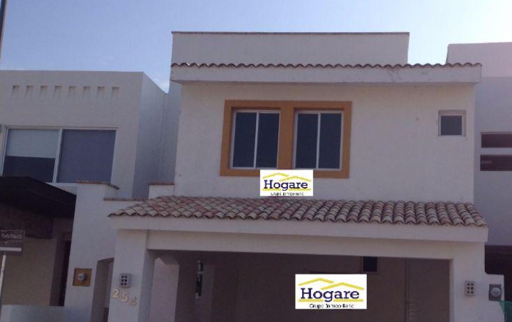 Foto de casa en venta en, punta del este, león, guanajuato, 1200491 no 01
