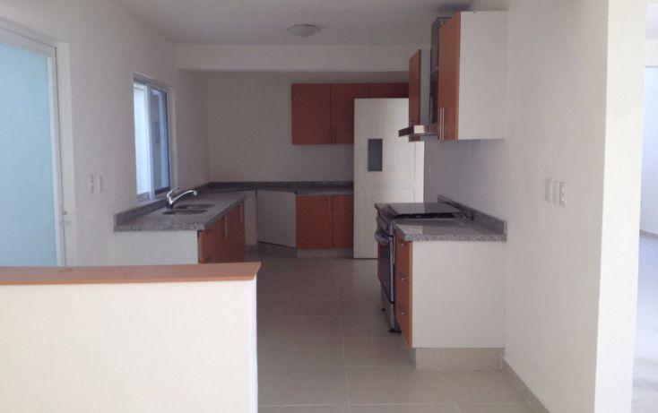 Foto de casa en venta en, punta del este, león, guanajuato, 1200491 no 02