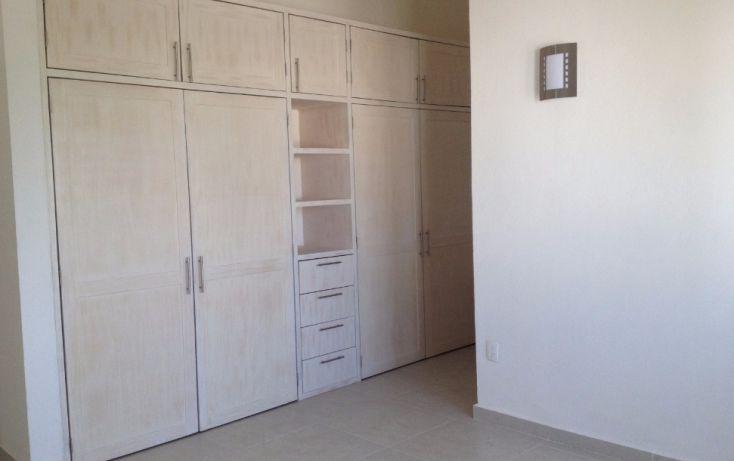 Foto de casa en venta en, punta del este, león, guanajuato, 1200491 no 03