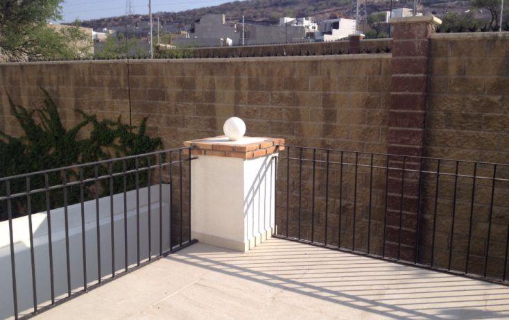 Foto de casa en venta en, punta del este, león, guanajuato, 1200491 no 08