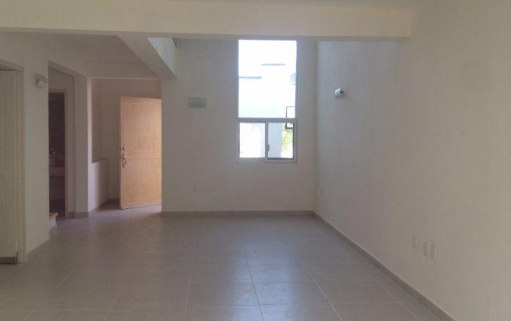 Foto de casa en venta en, punta del este, león, guanajuato, 1200491 no 09