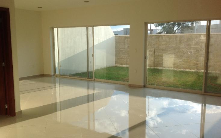 Foto de casa en venta en  , punta del este, león, guanajuato, 1243891 No. 05