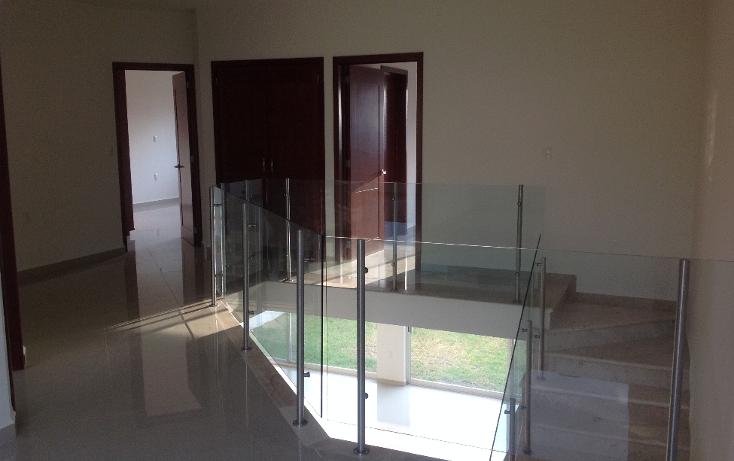 Foto de casa en venta en  , punta del este, león, guanajuato, 1243891 No. 06