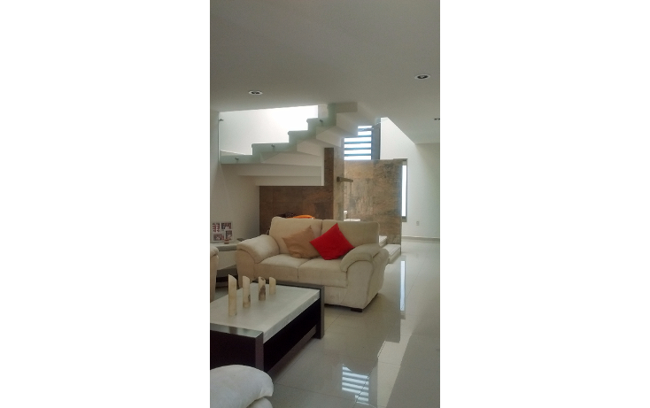 Foto de casa en renta en  , punta del este, león, guanajuato, 1248477 No. 04