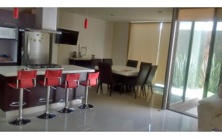 Foto de casa en renta en  , punta del este, león, guanajuato, 1248477 No. 05