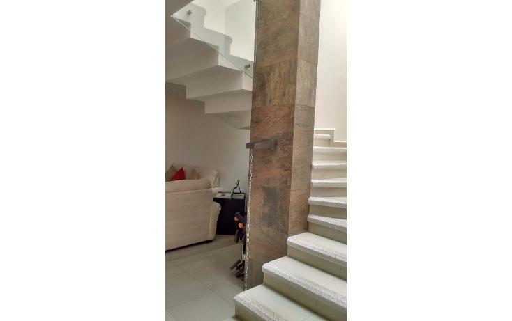 Foto de casa en renta en  , punta del este, león, guanajuato, 1248477 No. 07