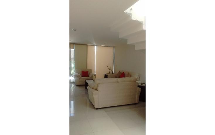 Foto de casa en renta en  , punta del este, león, guanajuato, 1248477 No. 08