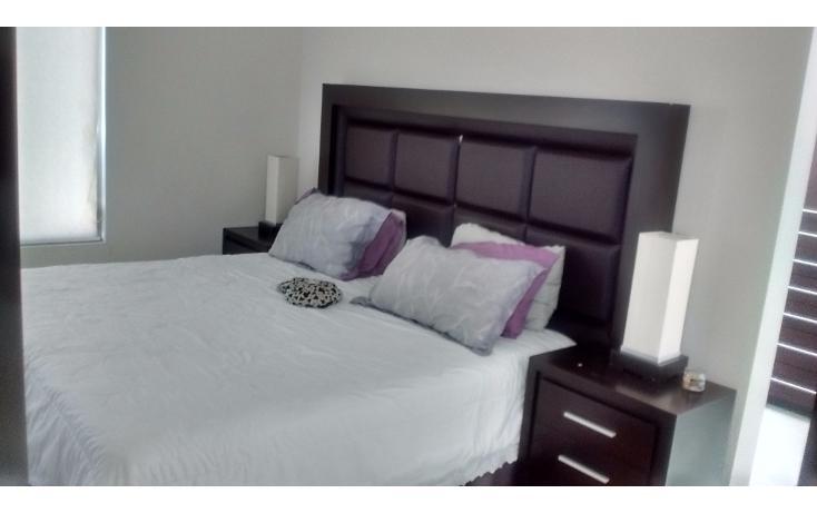 Foto de casa en renta en  , punta del este, león, guanajuato, 1248477 No. 12