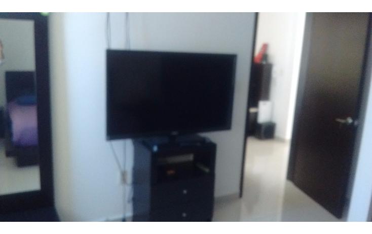 Foto de casa en renta en  , punta del este, león, guanajuato, 1248477 No. 15