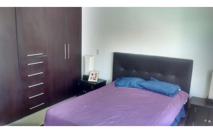 Foto de casa en renta en  , punta del este, león, guanajuato, 1248477 No. 16