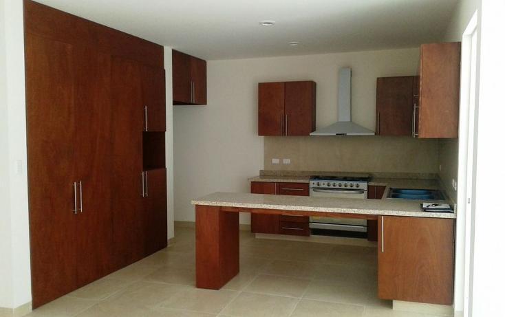 Foto de casa en venta en  , punta del este, león, guanajuato, 1253645 No. 03