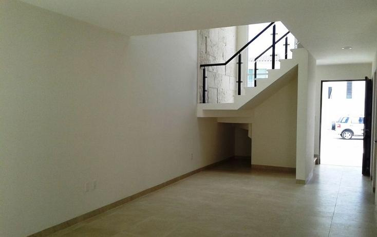 Foto de casa en venta en  , punta del este, león, guanajuato, 1253645 No. 04