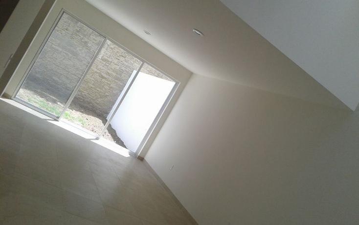 Foto de casa en venta en  , punta del este, león, guanajuato, 1253645 No. 05