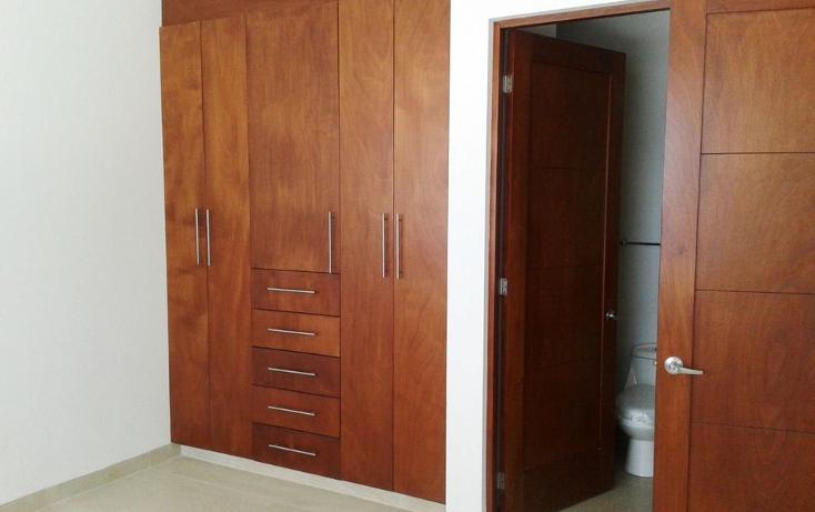 Foto de casa en venta en  , punta del este, león, guanajuato, 1253645 No. 06