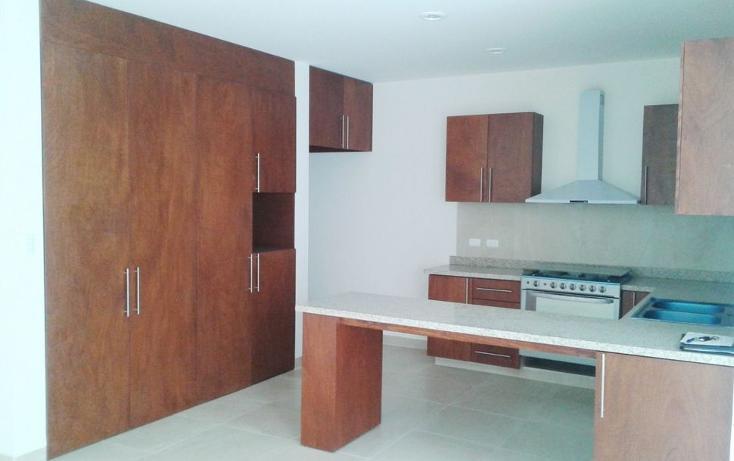 Foto de casa en venta en  , punta del este, león, guanajuato, 1253645 No. 07
