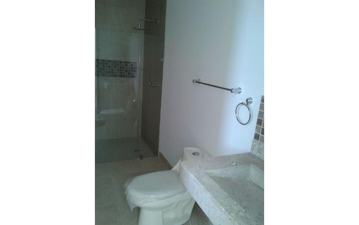 Foto de casa en venta en  , punta del este, león, guanajuato, 1253645 No. 08