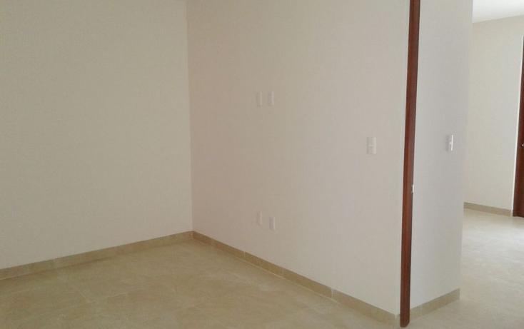 Foto de casa en venta en  , punta del este, león, guanajuato, 1253645 No. 09