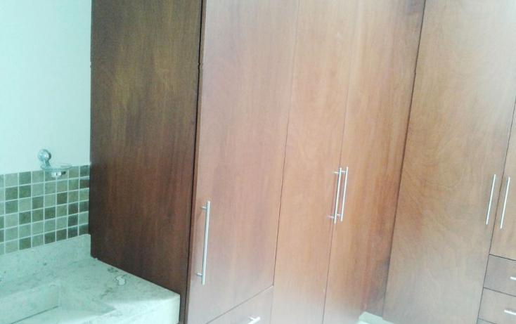 Foto de casa en venta en  , punta del este, león, guanajuato, 1253645 No. 10