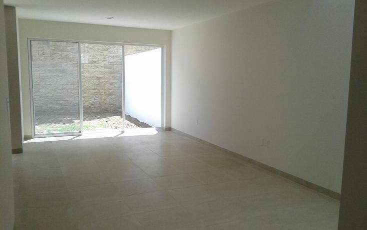 Foto de casa en venta en  , punta del este, león, guanajuato, 1253645 No. 11