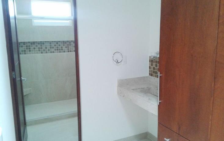 Foto de casa en venta en  , punta del este, león, guanajuato, 1253645 No. 14