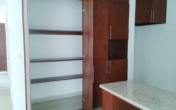 Foto de casa en venta en  , punta del este, león, guanajuato, 1253645 No. 16