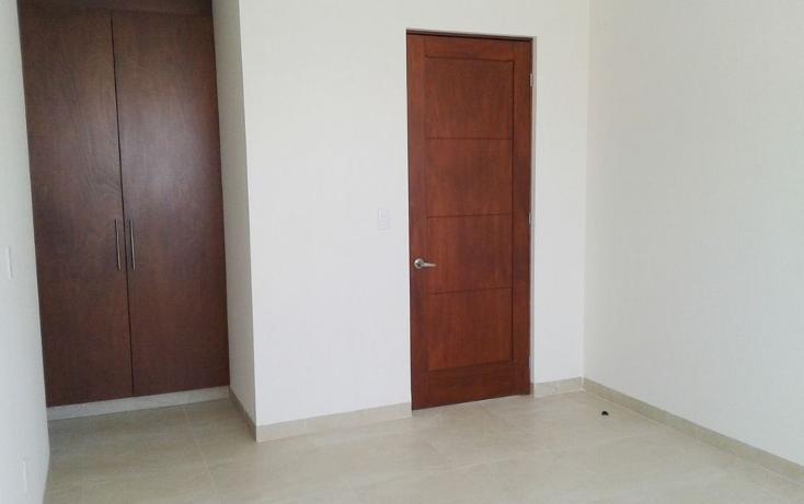 Foto de casa en venta en  , punta del este, león, guanajuato, 1253645 No. 18