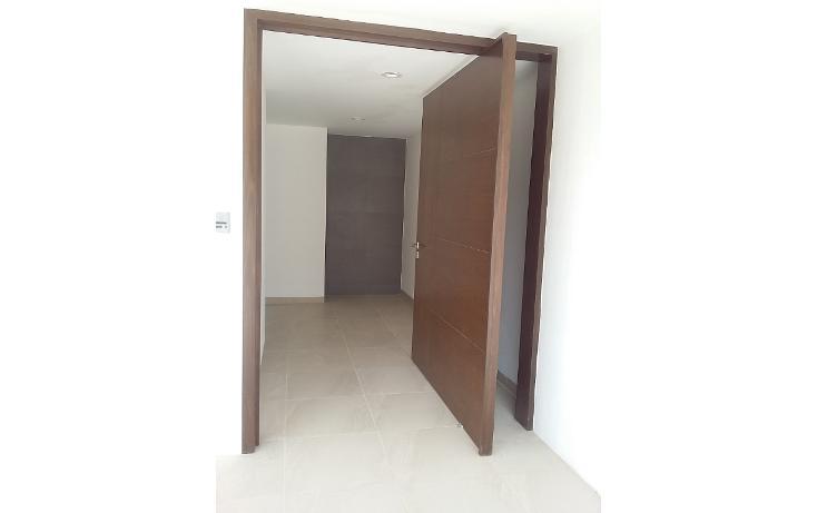 Foto de casa en venta en  , punta del este, león, guanajuato, 1283713 No. 02
