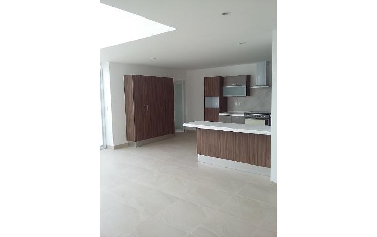 Foto de casa en venta en  , punta del este, león, guanajuato, 1283713 No. 05