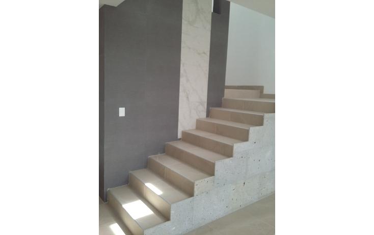 Foto de casa en venta en  , punta del este, león, guanajuato, 1283713 No. 07