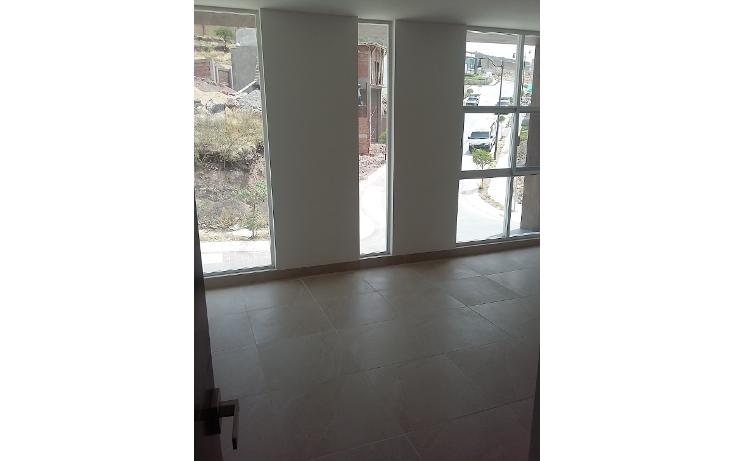 Foto de casa en venta en  , punta del este, león, guanajuato, 1283713 No. 12