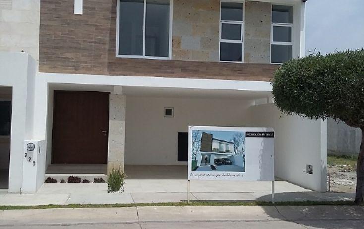 Foto de casa en venta en, punta del este, león, guanajuato, 1288027 no 01