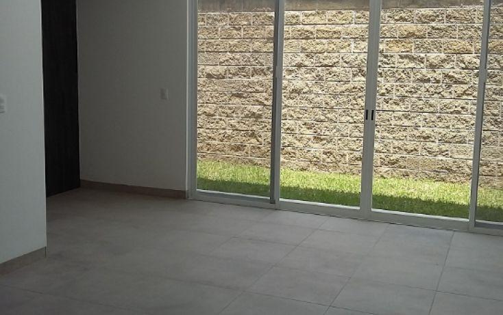 Foto de casa en venta en, punta del este, león, guanajuato, 1288027 no 03