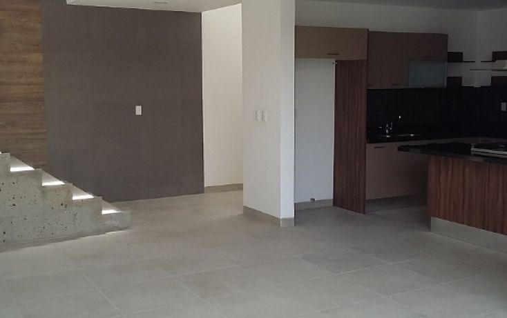 Foto de casa en venta en, punta del este, león, guanajuato, 1288027 no 05
