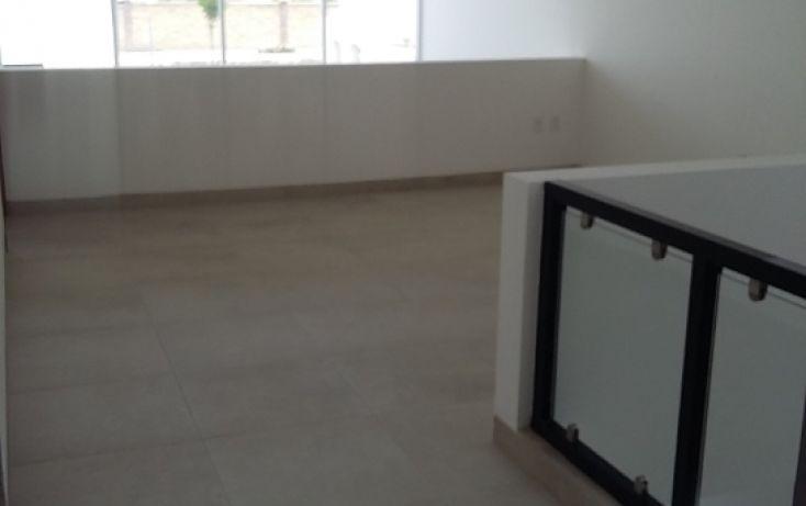 Foto de casa en venta en, punta del este, león, guanajuato, 1288027 no 08