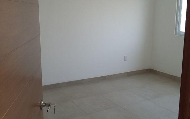 Foto de casa en venta en, punta del este, león, guanajuato, 1288027 no 09