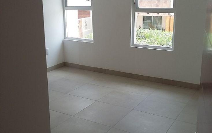 Foto de casa en venta en, punta del este, león, guanajuato, 1288027 no 13
