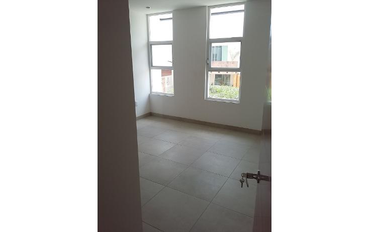 Foto de casa en venta en  , punta del este, le?n, guanajuato, 1288027 No. 13