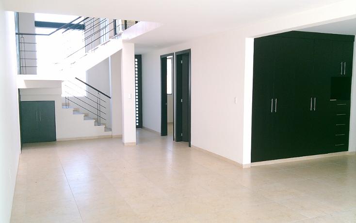 Foto de casa en venta en  , punta del este, león, guanajuato, 1288717 No. 02
