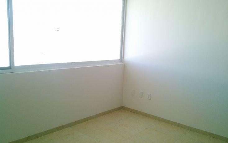 Foto de casa en venta en, punta del este, león, guanajuato, 1288717 no 03