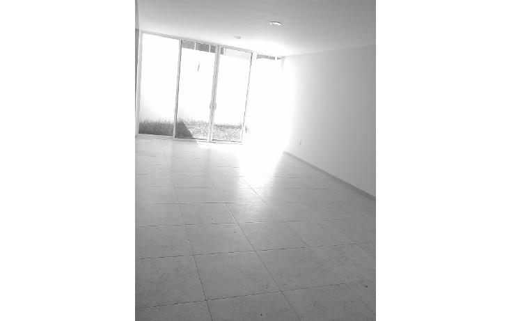 Foto de casa en venta en  , punta del este, león, guanajuato, 1288717 No. 04