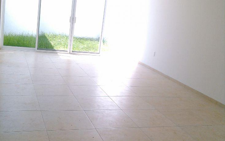Foto de casa en venta en, punta del este, león, guanajuato, 1288717 no 07