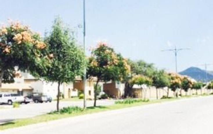 Foto de casa en venta en  , punta del este, león, guanajuato, 1288717 No. 10