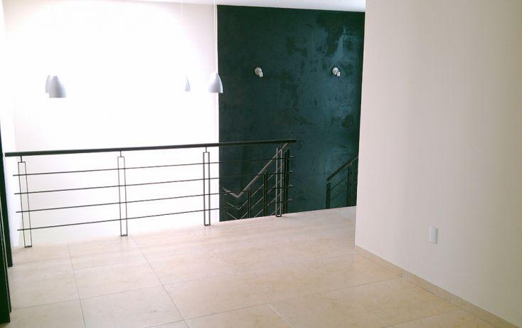 Foto de casa en venta en, punta del este, león, guanajuato, 1288717 no 11