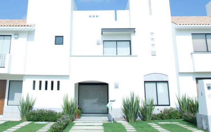 Foto de casa en venta en, punta del este, león, guanajuato, 1294807 no 01