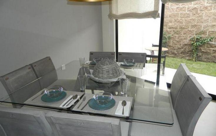 Foto de casa en venta en, punta del este, león, guanajuato, 1294807 no 03