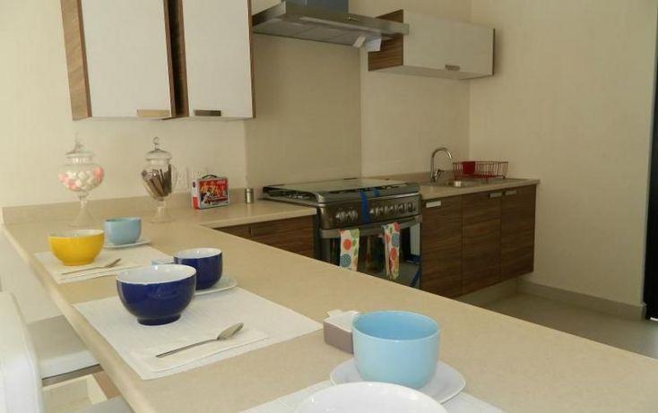 Foto de casa en venta en, punta del este, león, guanajuato, 1294807 no 05